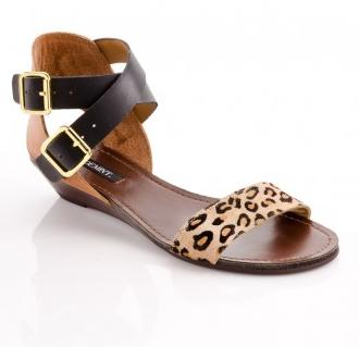 ShoeMint Online Shoe Shopping Experience