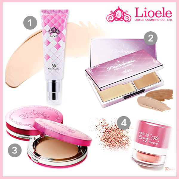 lioele-face-cosmetics