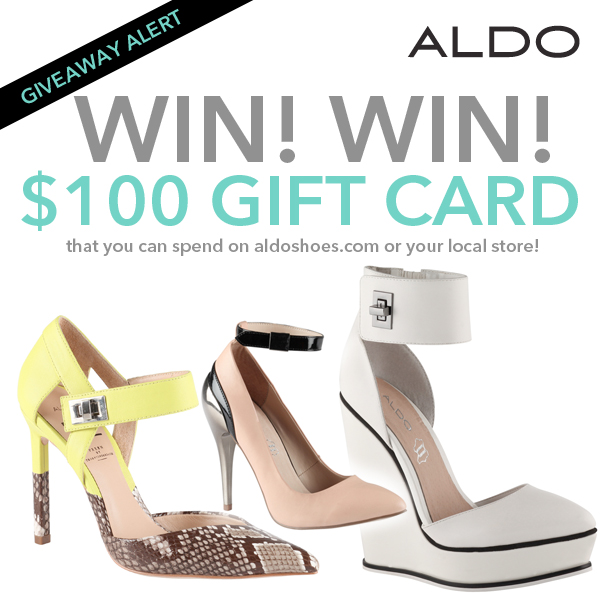 Also ALDO should definitely give a free pair of shoes or at least not have a limit on the employee discount. Pros Easy shift, meeting new faces, developed great personal skills/5(K).