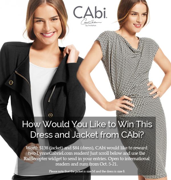 CAbi-giveaway