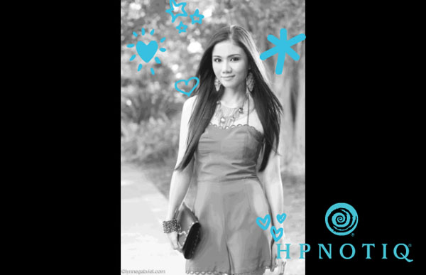 my_hpnotiq_photo
