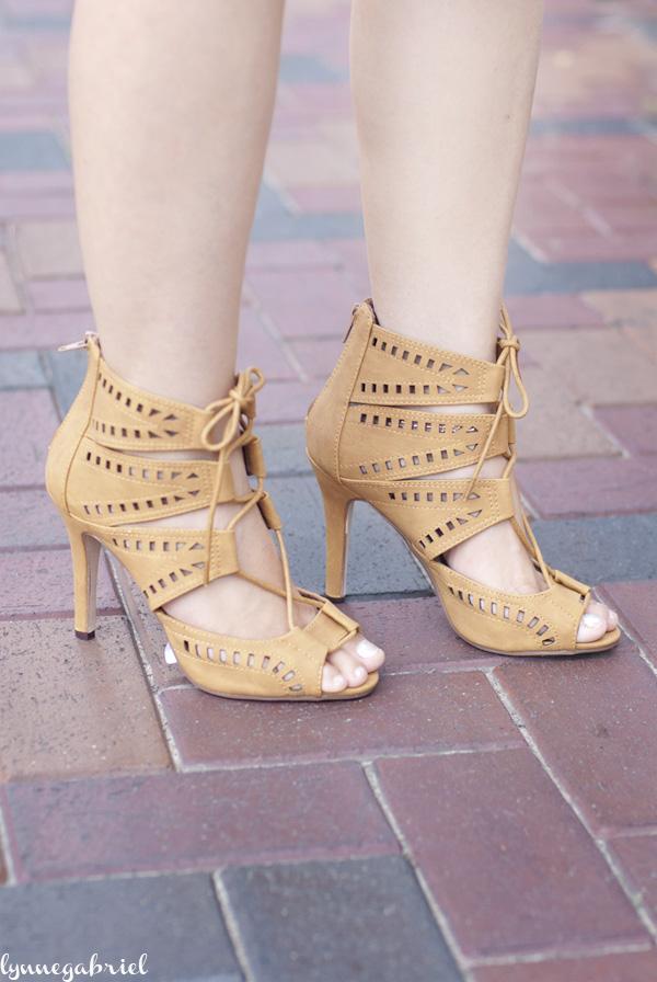 Deb Shops Shoes