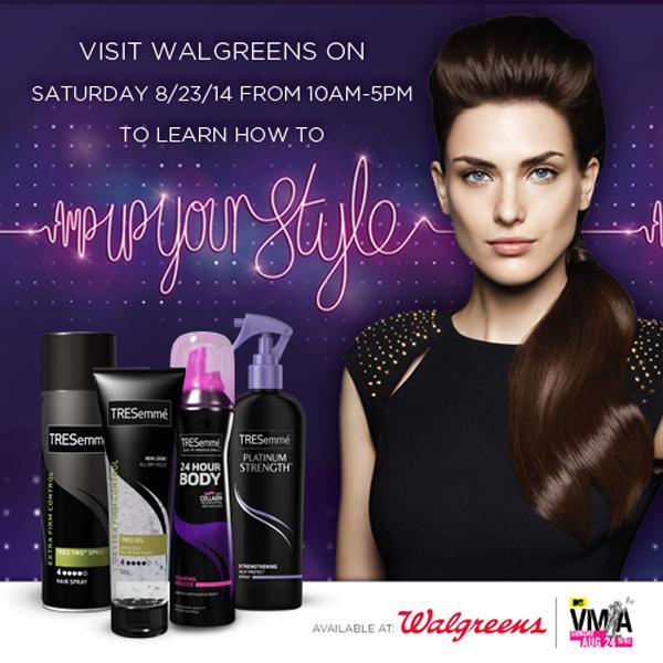 walgreens-vma