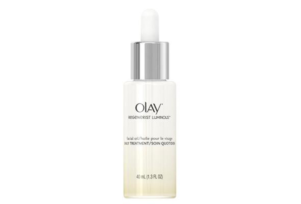 Olay-Regenerist-Luminous-Facial-Oil-590x400-1-size-3