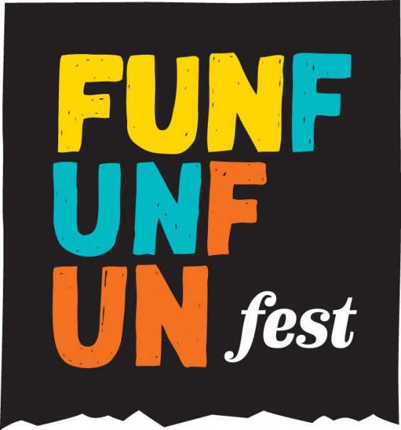 Austin Fun Fun Fun Festival + Tickets Giveaway