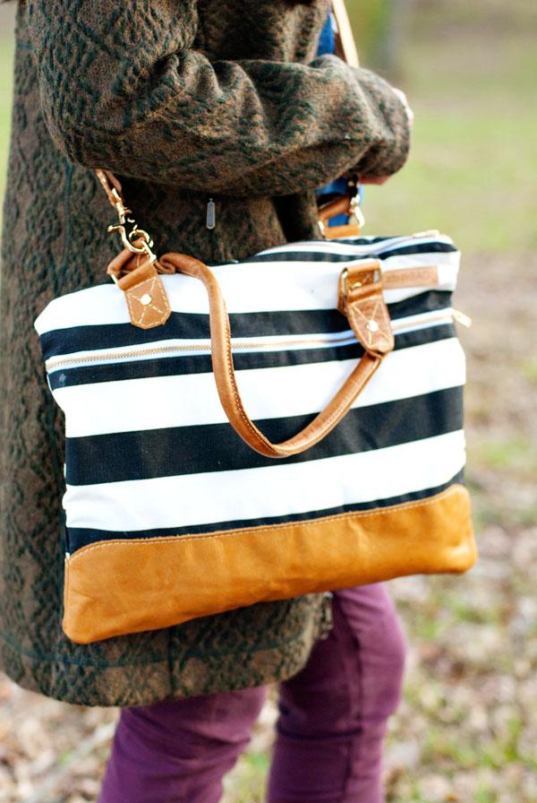 Better Life Handbags