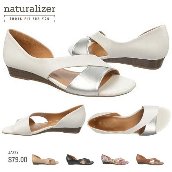1993-Naturalizer-Shoes-Midlake ...