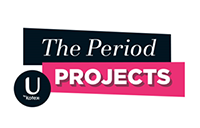 The Period Projects