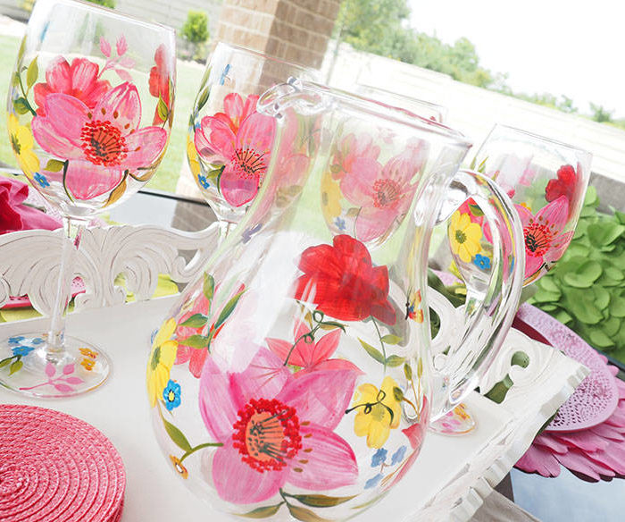 How To Host A Block Party With A Wow Factor
