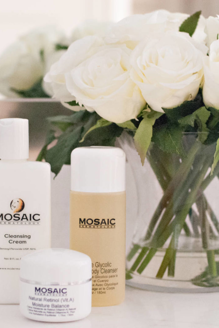 3 Must-Have Dermatologist Formulated and Approved Skin Care Products For a Healthy Younger Looking Skin