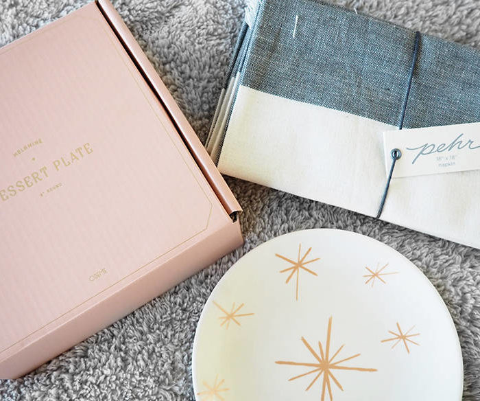 PopSugar Must Have Box Review: What's In The PopSugar Must Have Winter Limited Edition Box?