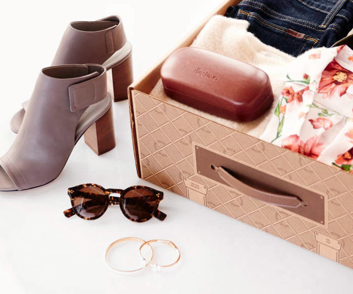 12 Fashion Subscription Boxes You Must Check Out