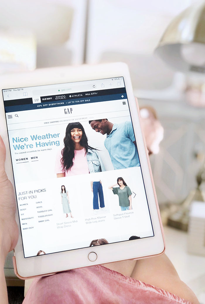 10 Clever Ways to Save Hundreds of Dollars Effortlessly While Shopping Online