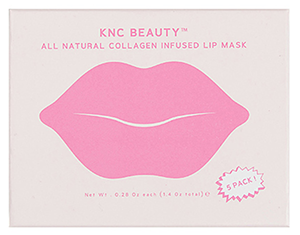 KNC Beauty Lip Mask