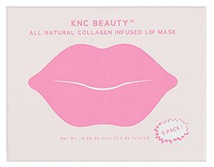 KNC Beauty Lip Mask